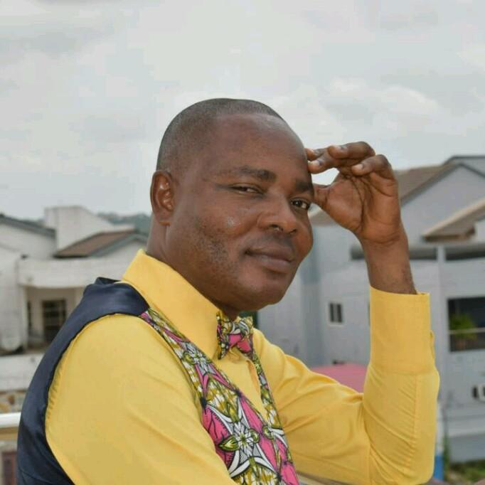 Edward Mawuli Ahortor avatar picture