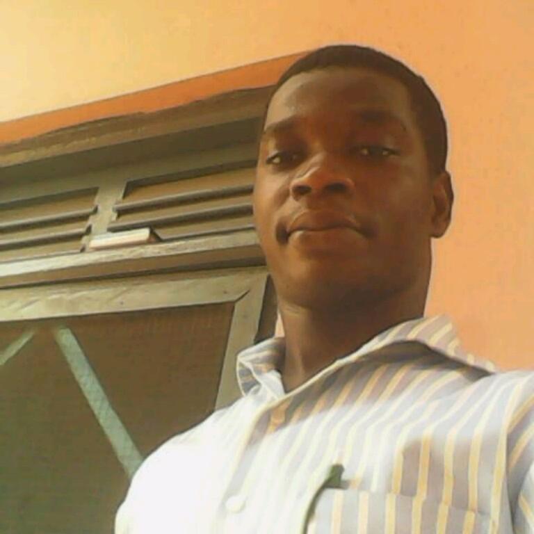 Clifford Dedzo avatar picture