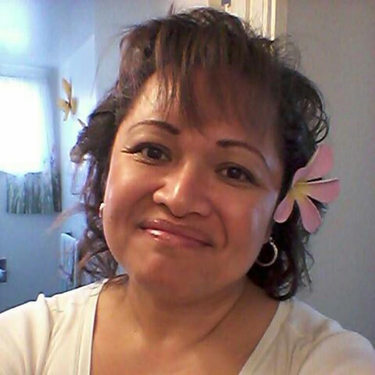 Malia  avatar picture