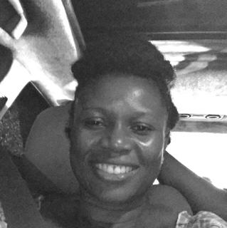 Onyonyor Ijeoma avatar picture