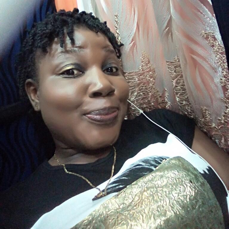 Christianah Ikubuwaje avatar picture