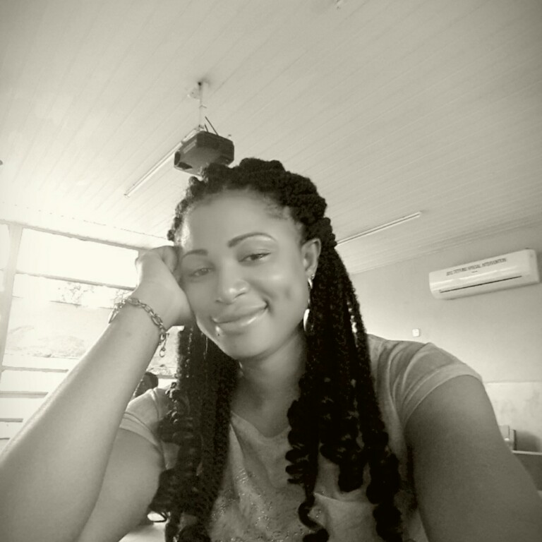Augusta Oseghale avatar picture