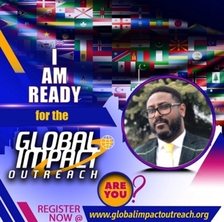 Pastor Femi Ajibodu avatar picture