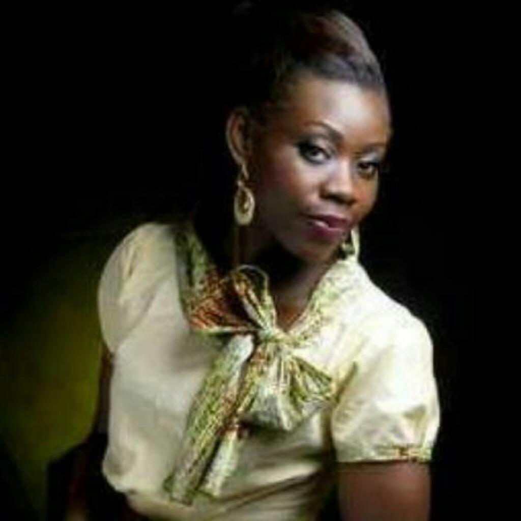 Dr Fapohunda Abimbola avatar picture