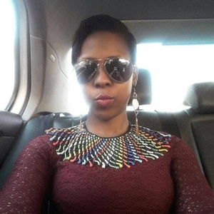 Sis Aphiwe Diko avatar picture