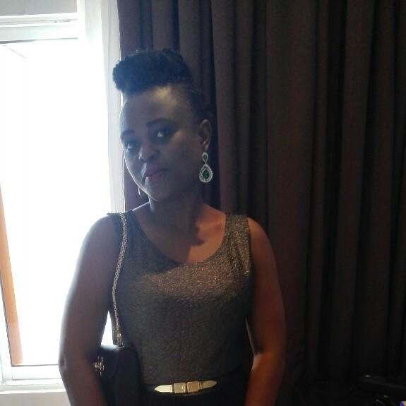 Dr kalu ijeoma agbonma avatar picture
