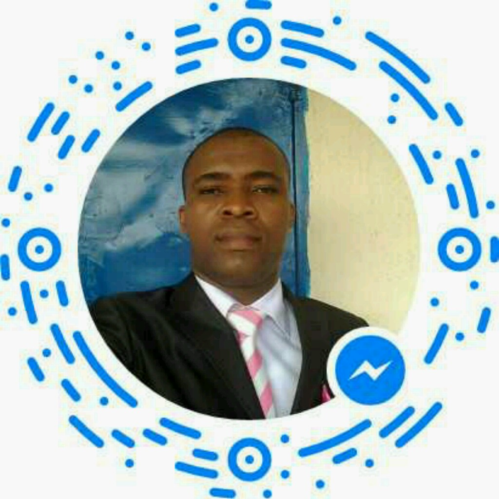 ISRAEL UDOH JACOB avatar picture