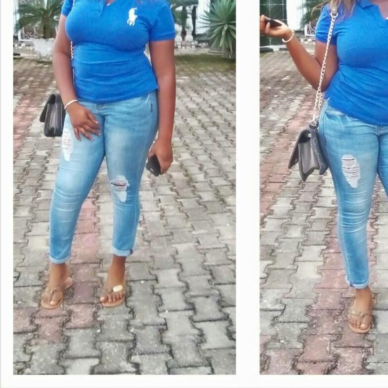 Afolabi Beatrice avatar picture