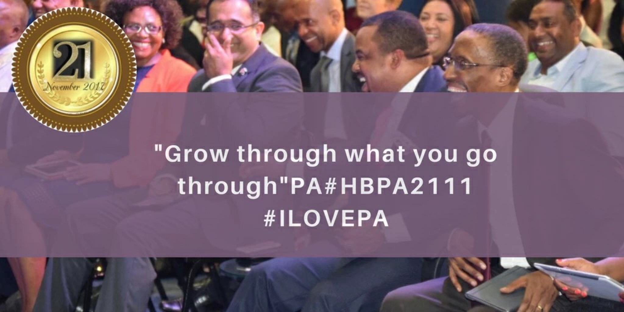 #HBPA2111