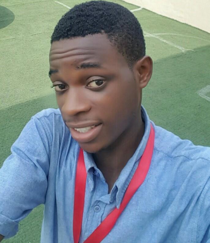EzekieL Evans E avatar picture