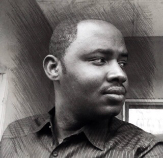 Eddie Edwards avatar picture