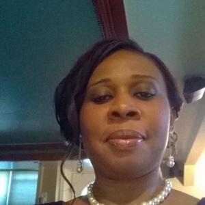 Uche Onukwili avatar picture