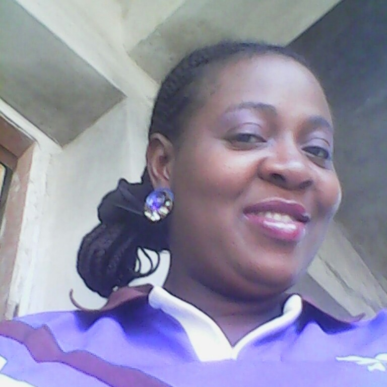 nneka emeka avatar picture