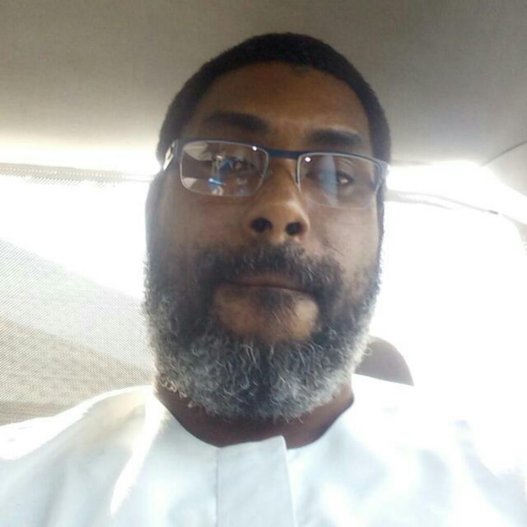 Hilary Vincent avatar picture