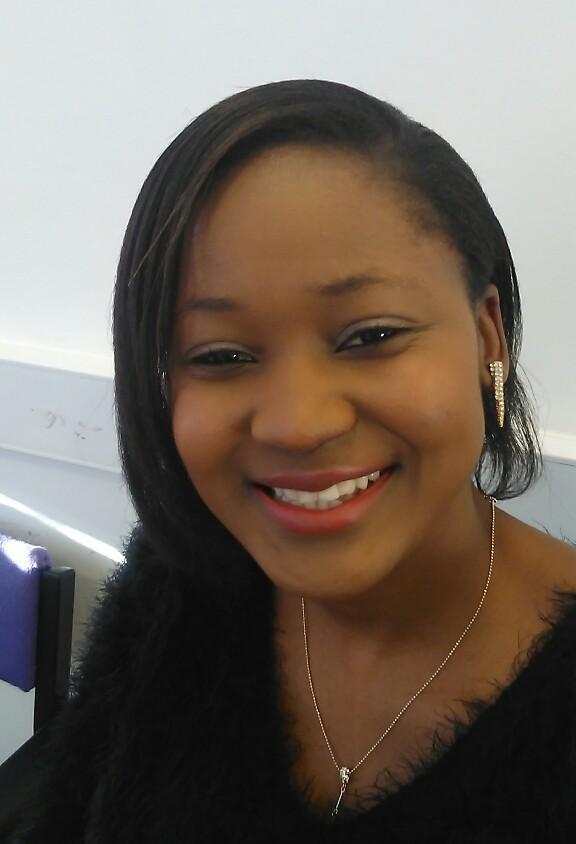 Bianca avatar picture