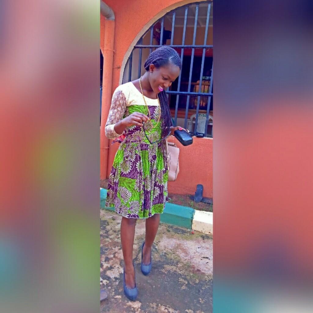 Ebhodaghe Rita avatar picture