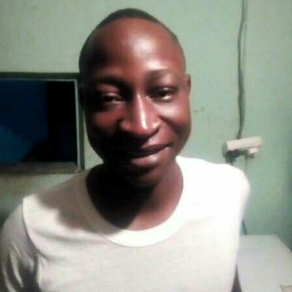 Reginald Aniche avatar picture