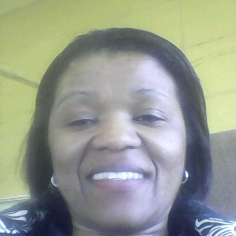 Mildred Dlamini avatar picture