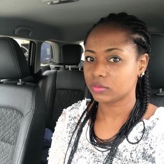 Moji Okesola avatar picture