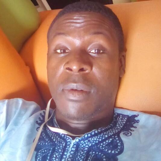 Nzegwu Emmanuel avatar picture