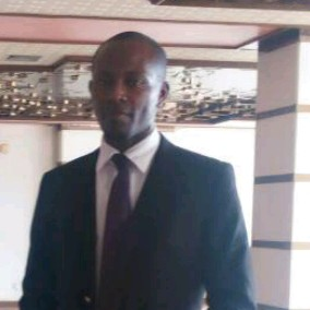 Pastor Mimshach avatar picture