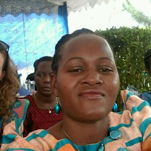 Lydia Kutegeka avatar picture