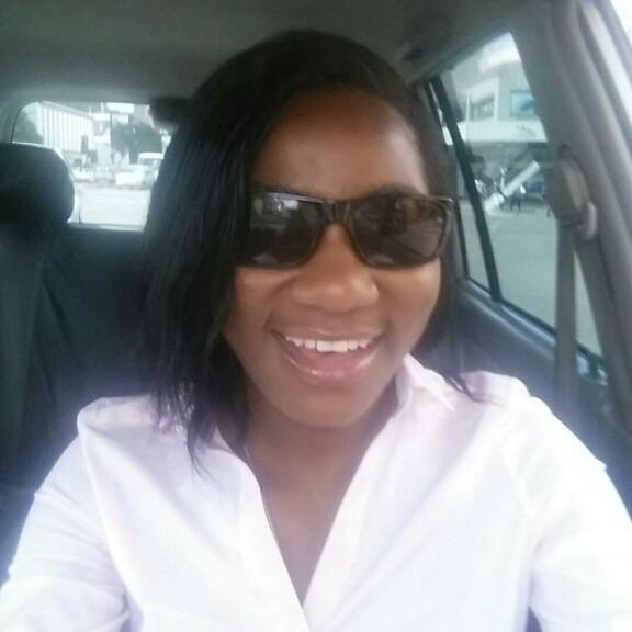 Angie Munyaka avatar picture