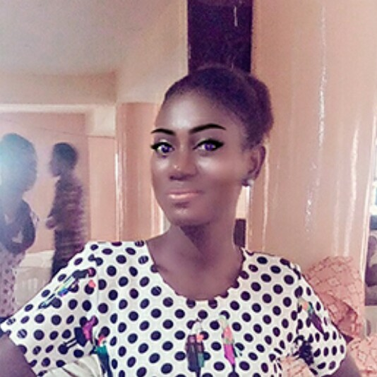 Oluwatosin Ogunleye avatar picture
