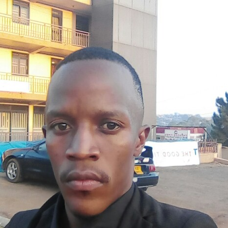 JLife avatar picture