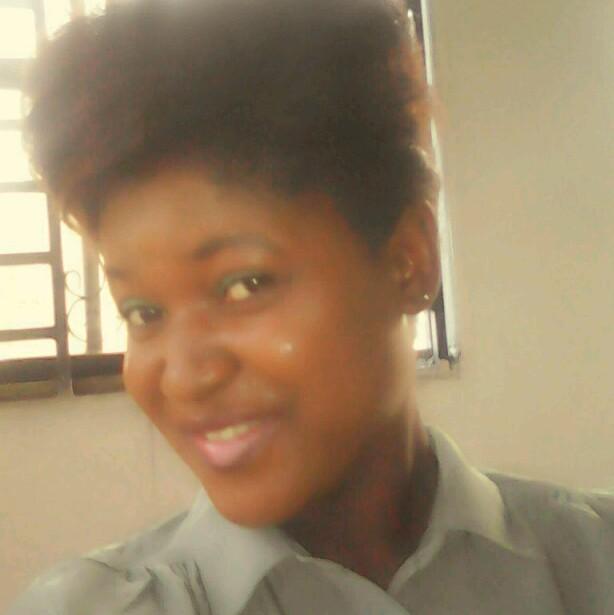 sochima Esther avatar picture