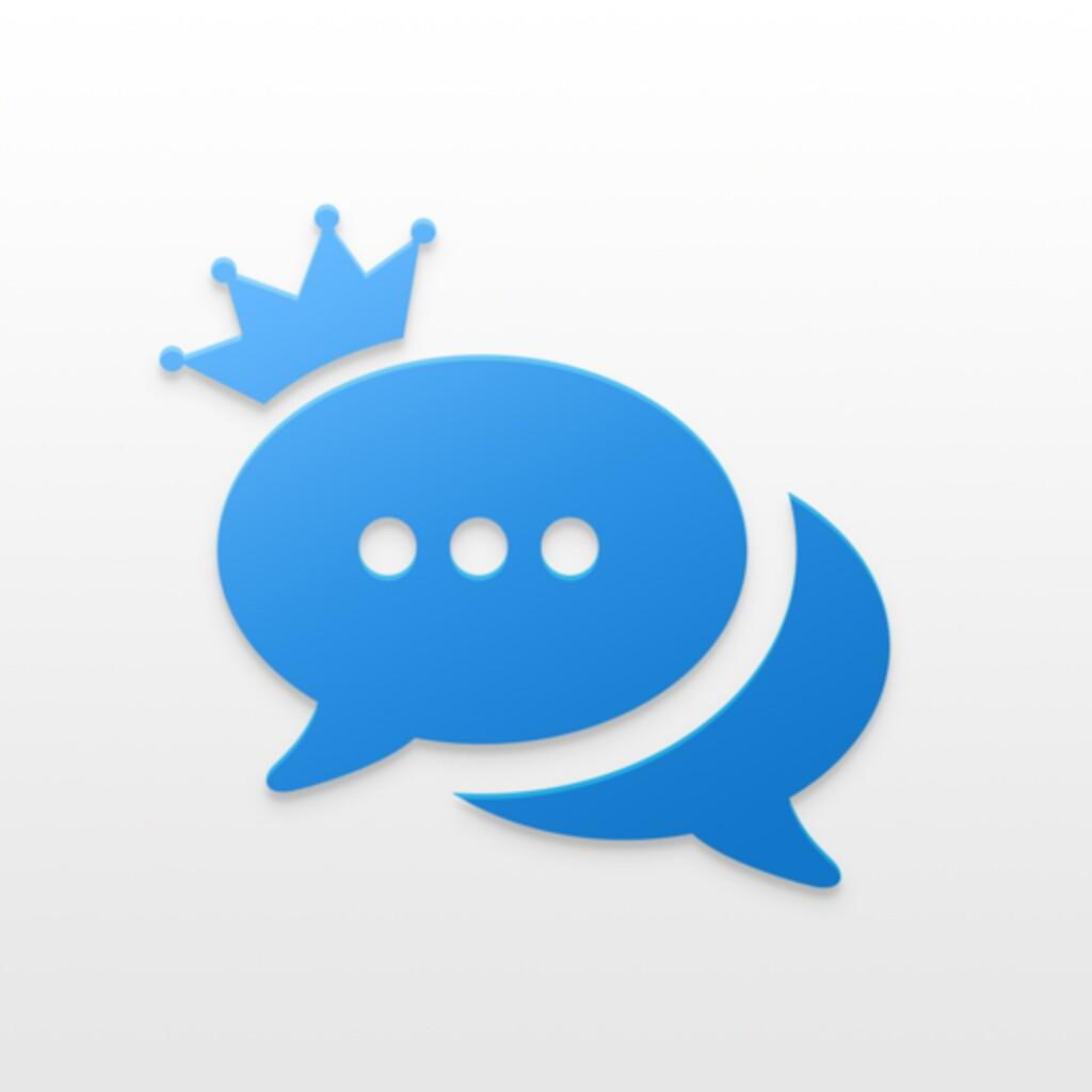 BRENDA K avatar picture