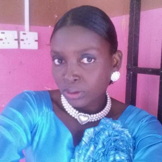 Olomu Viola avatar picture