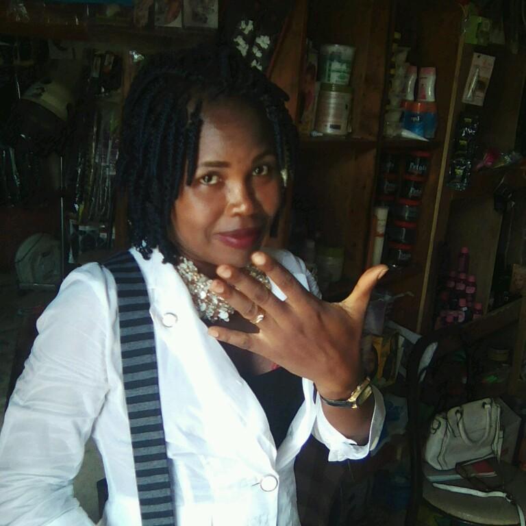 Faith daerego avatar picture