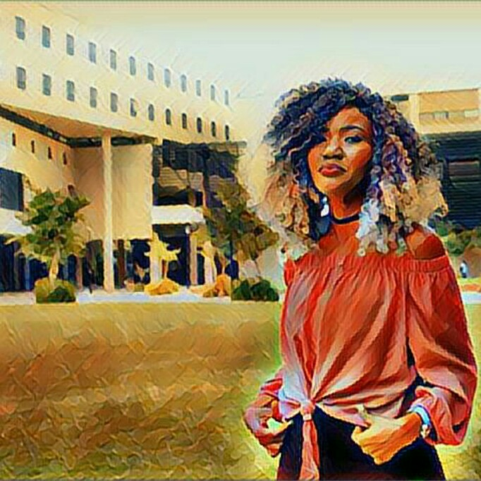 Pastor Boka Love avatar picture