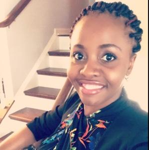 Susan Olekaibe avatar picture