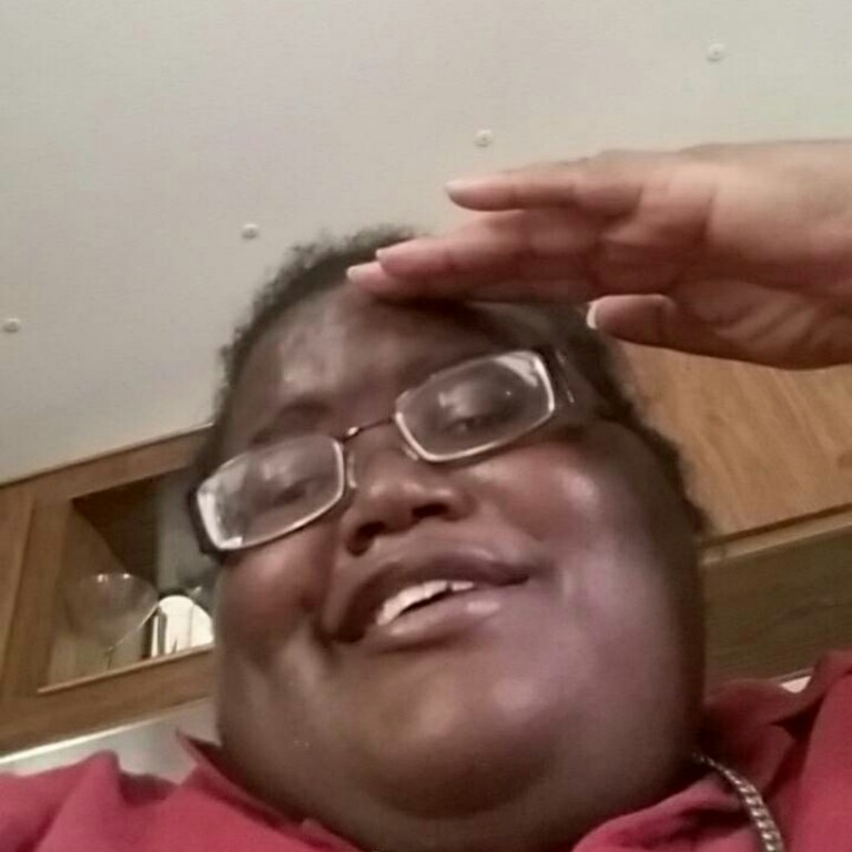 Junesse Marcella Blake avatar picture