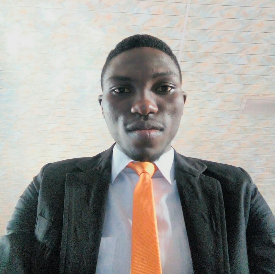 Drichmuzic avatar picture
