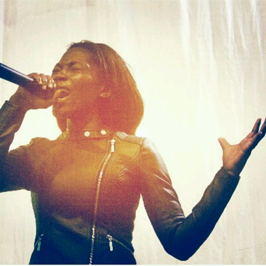Nana Equa avatar picture