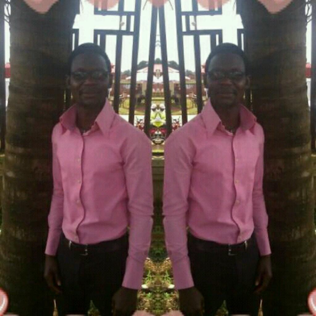 Solomon Zion avatar picture