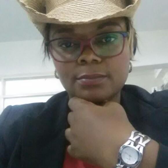 Mireille avatar picture