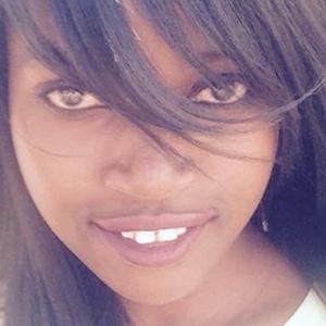 Nyarai avatar picture