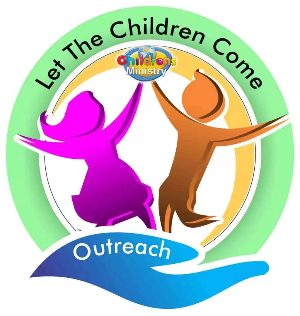 #loveworldchildrensministry #childrenschurchrocks