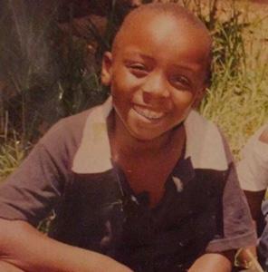 Earl Thalifang Ndlovu avatar picture