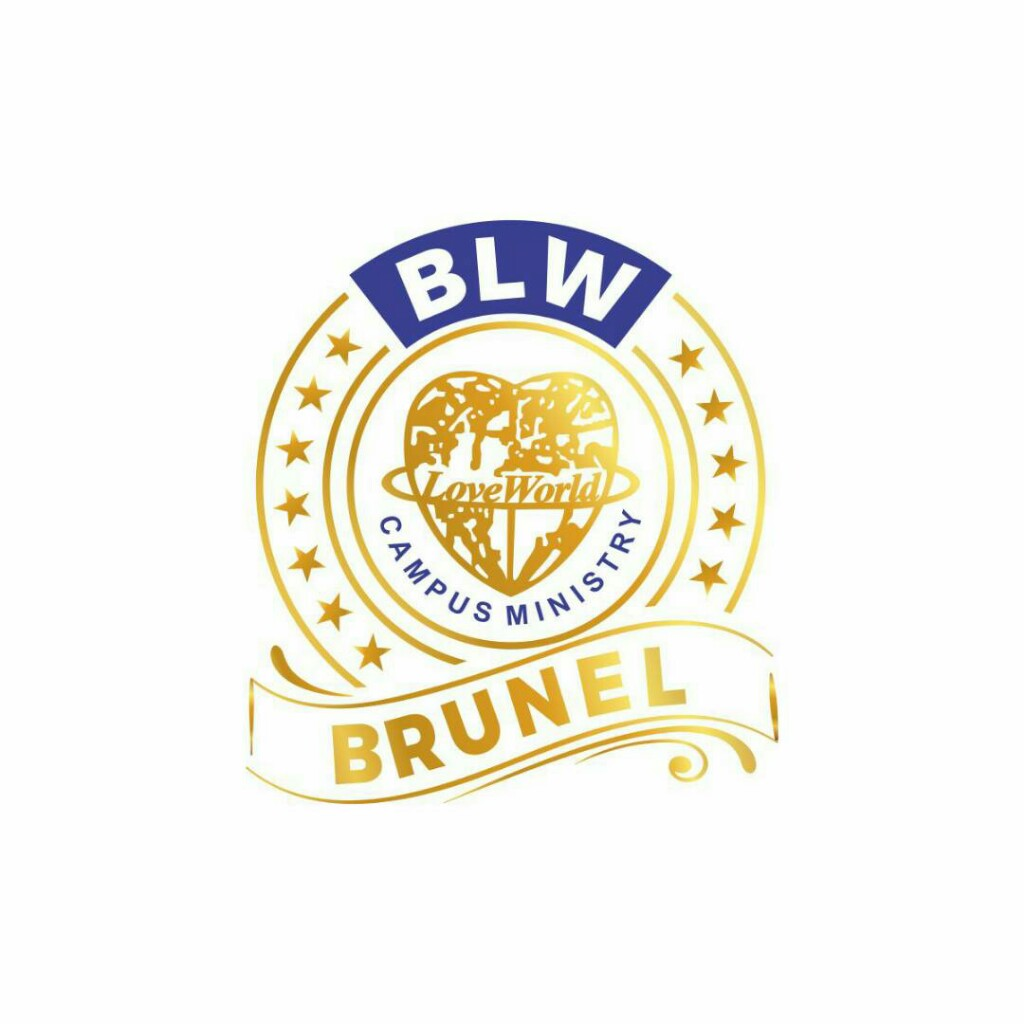 BLW Brunel avatar picture