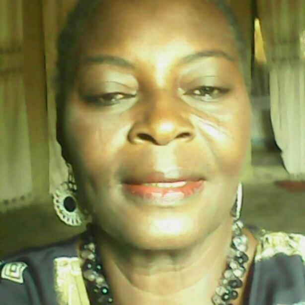 Hannah Lakih avatar picture