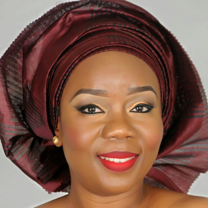 Felicia Obi avatar picture