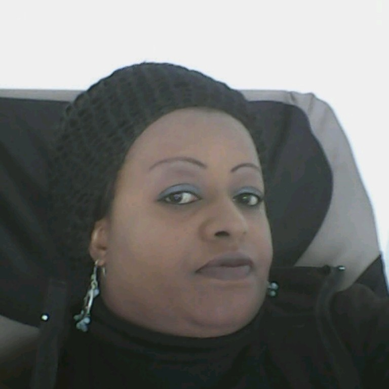Hannah Kanyangale avatar picture