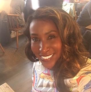 Florence Dwonga avatar picture