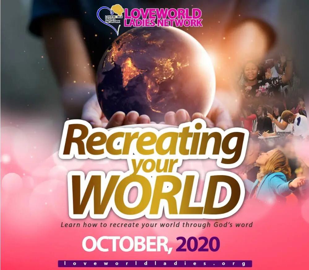 #LWLN #CEMWZ #CEUgbowogroup #recreatingmyworld #my
