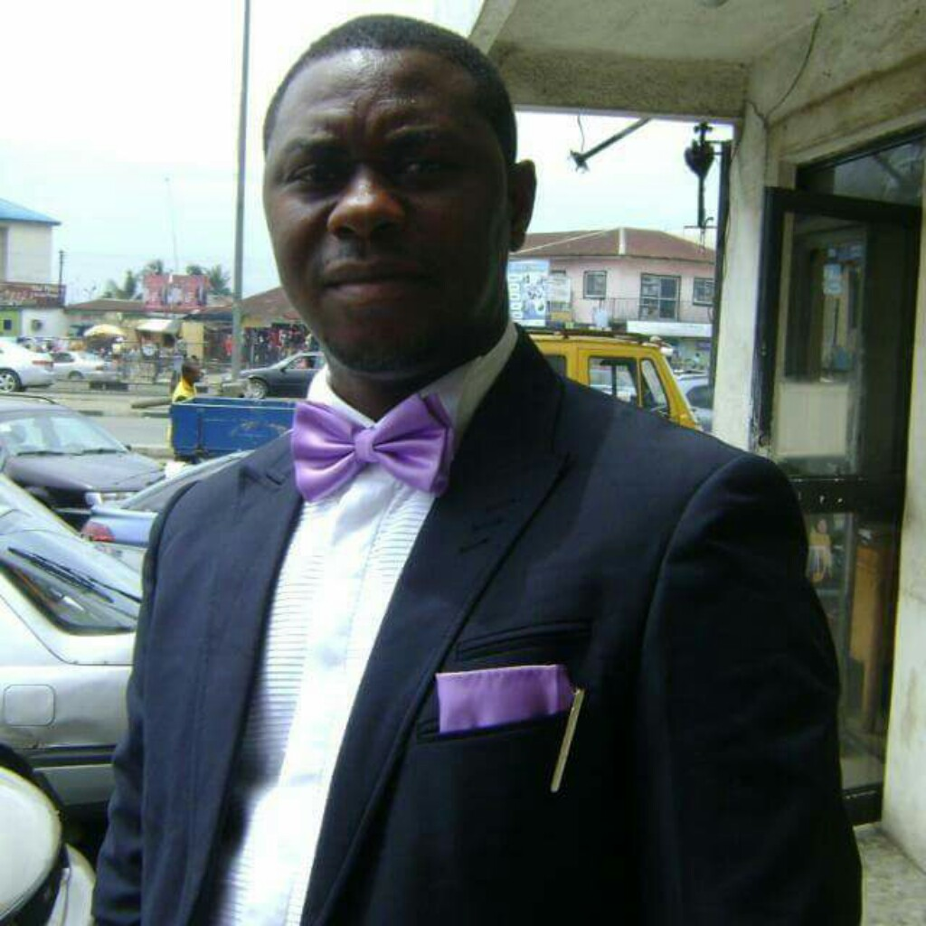 Willie Arugu avatar picture